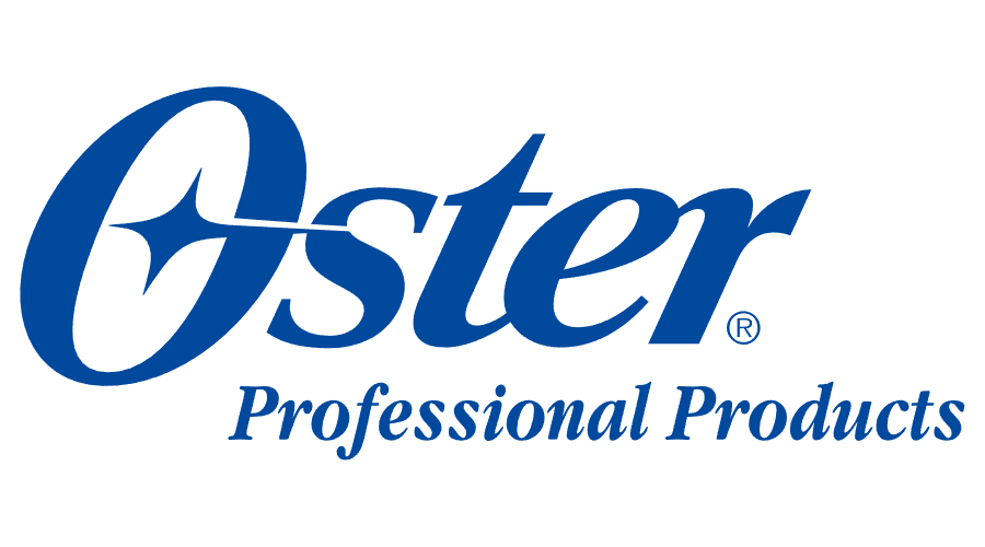 Oster  Coffee Maker