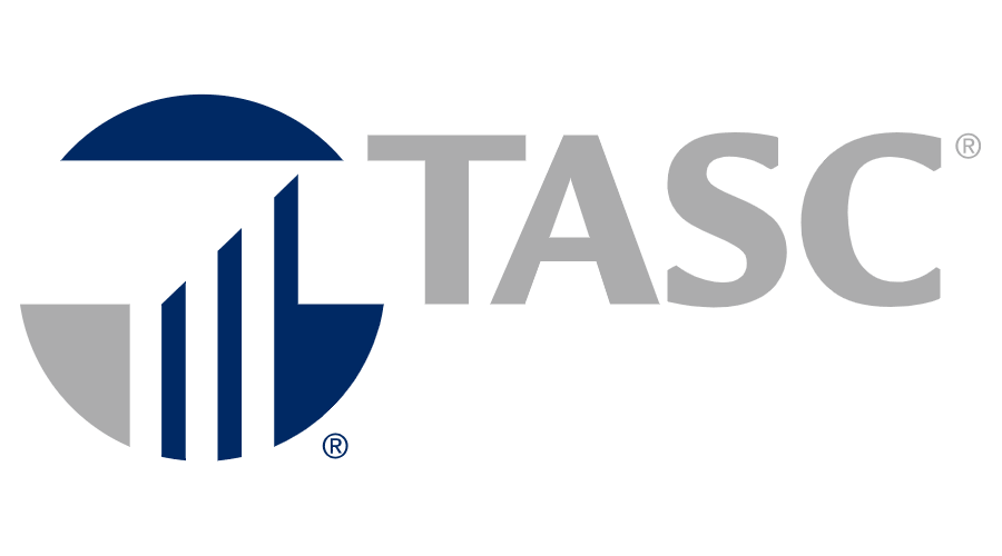 Total Administrative Services logo