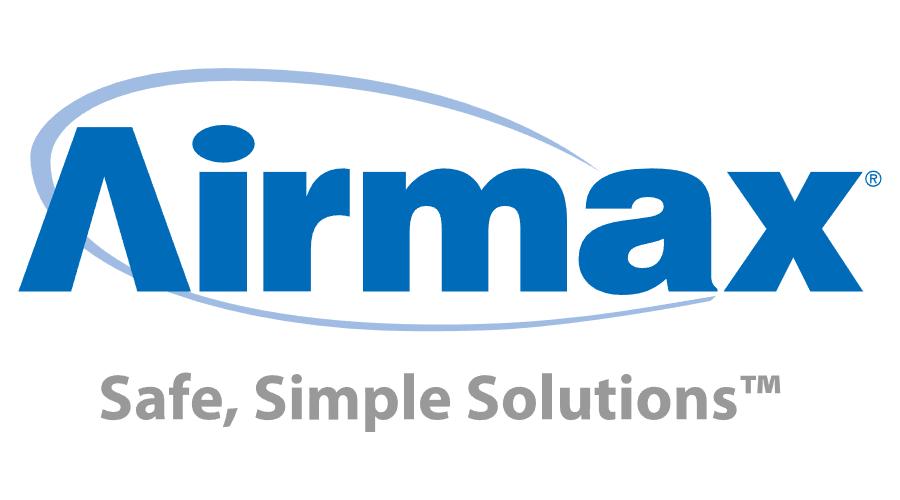 Airmax Vector Logo Svg Png Getvectorlogo Com