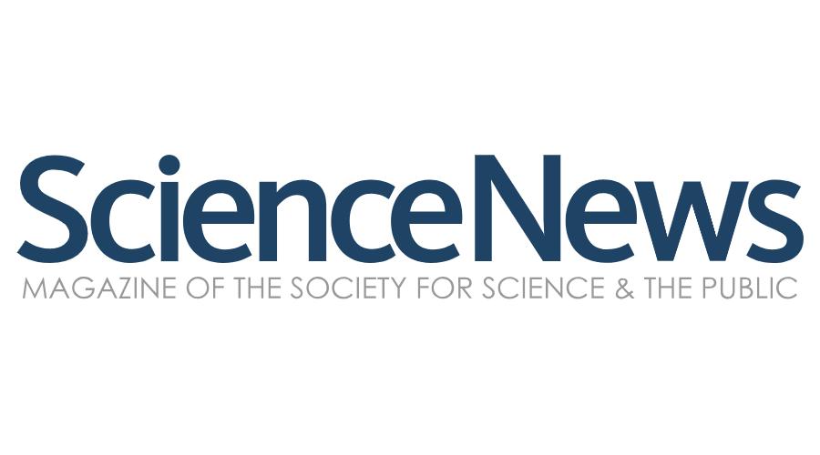 Image result for ScienceNews