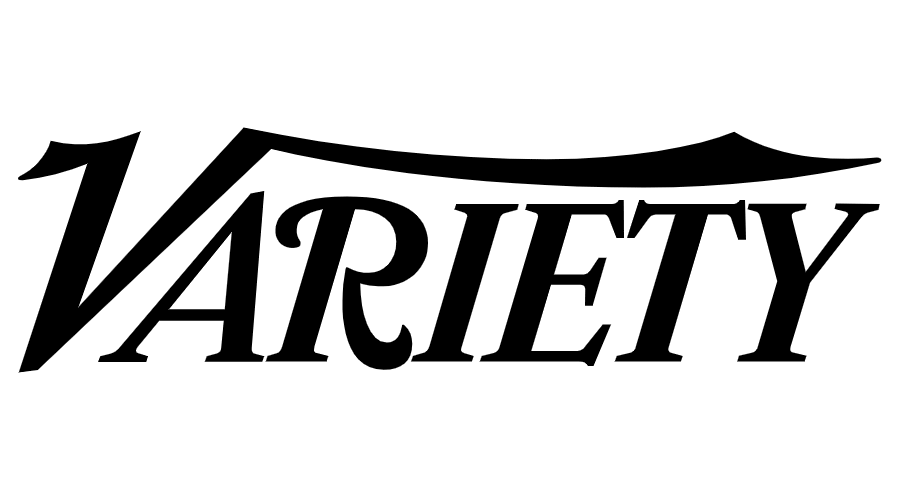 Image result for variety logo