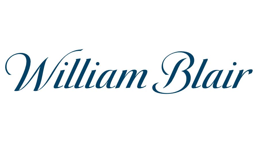 William Blair & Company logo