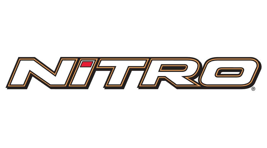 Download Nitro Performance Fishing Boats Vector Logo Svg Png Getvectorlogo Com