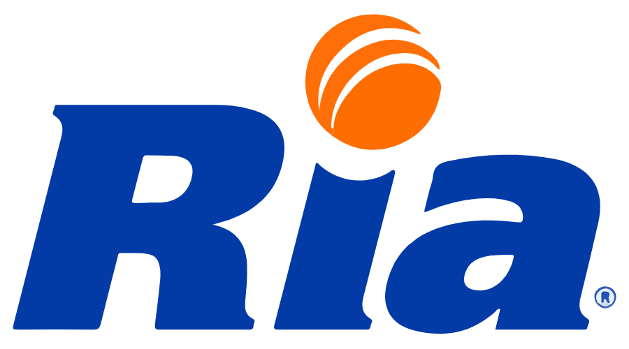 Image result for ria png logo