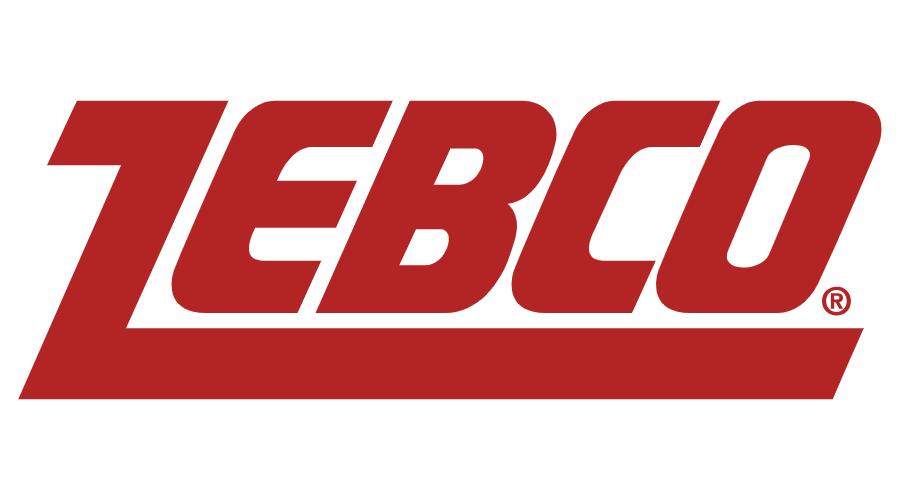 Download Zebco Fishing Vector Logo Svg Png Getvectorlogo Com