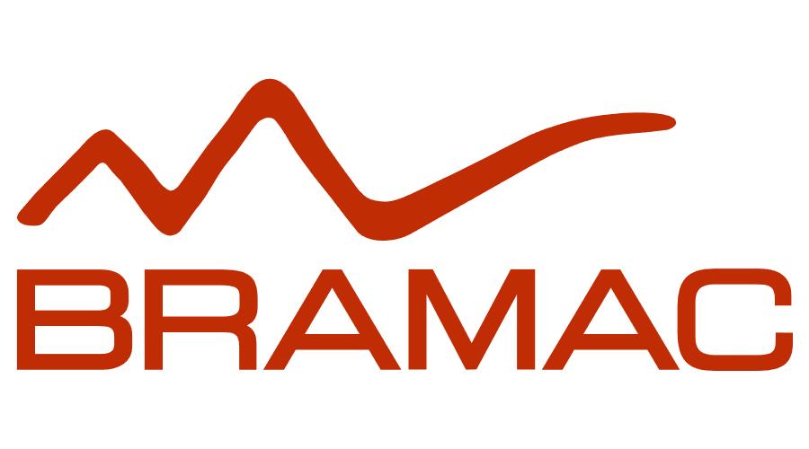 """Képtalálat a következőre: """"bramac logo"""""""