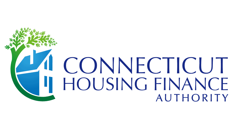 Connecticut Housing Finance Authority logo