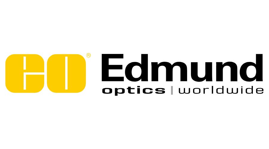 Edmund Optics Vector Logo - (.SVG + .PNG) - GetVectorLogo.Com