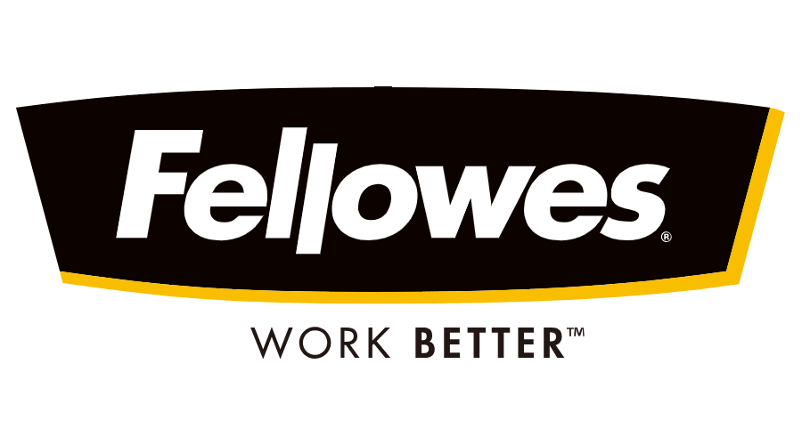 Fellowes Inc Vector Logo - (.SVG + .PNG) - GetVectorLogo.Com