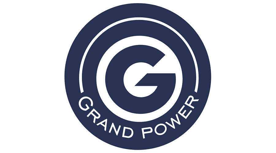 grand power firearms vector logo svg png getvectorlogo com grand power firearms vector logo