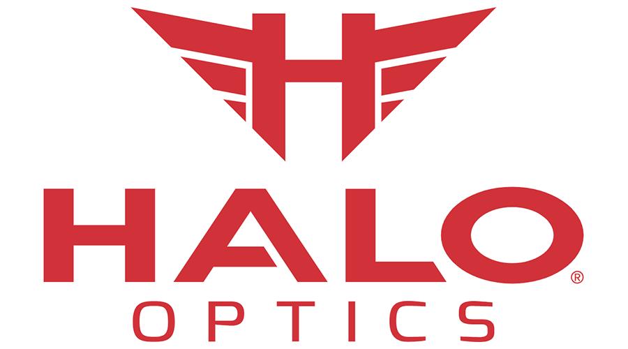 Halo Optics Vector Logo Svg Png Getvectorlogo Com From halopedia, the halo wiki. halo optics vector logo svg png