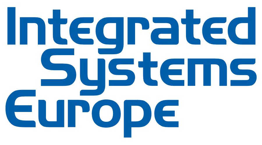 Integrated Systems logo