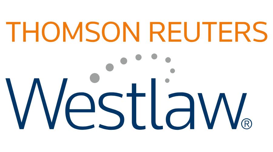 Westaw logo