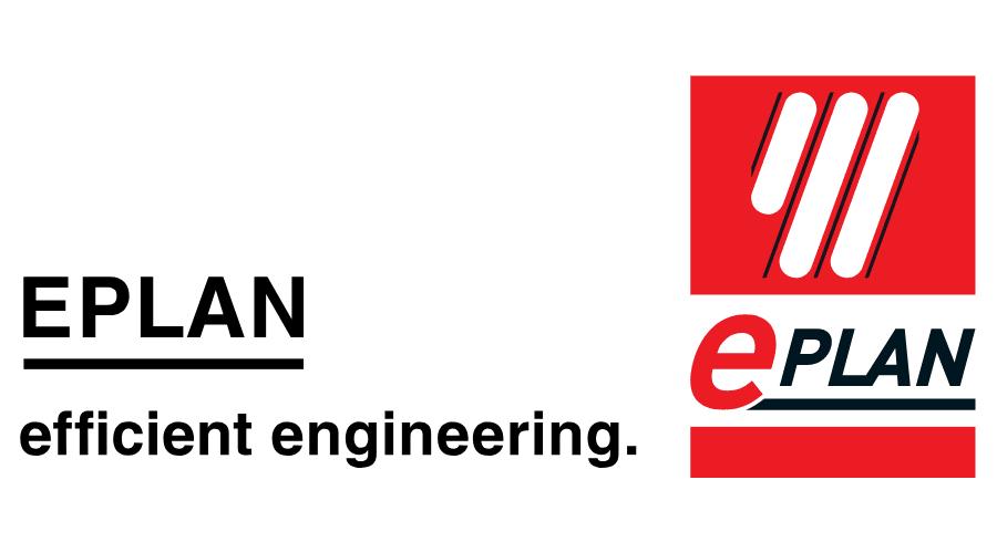 EPLAN Software & Services LLC Vector Logo - ( SVG +  PNG