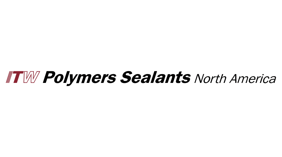 ITW Polymers Sealants North America logo