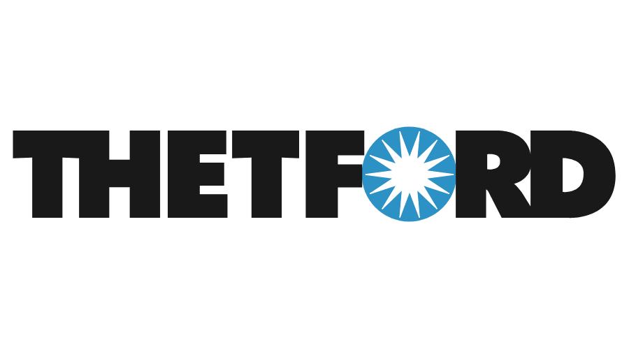Thetford Vector Logo - (.SVG + .PNG) - GetVectorLogo.Com