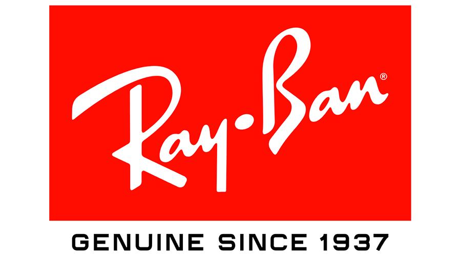 Ray-Ban X-Wear