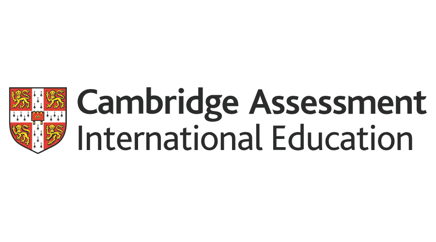 Cambridge Assessment International Education Vector Logo Svg Png Getvectorlogo Com Use esta imagen png assessment transparente transparente hd para sus proyectos o diseños personales. cambridge assessment international