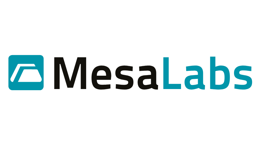 Mesa Logo Png