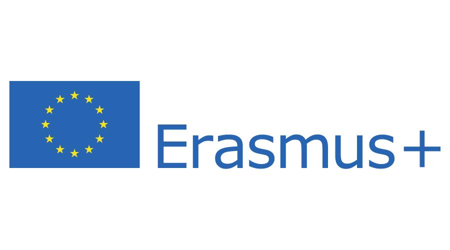 Erasmus+ Vector Logo - (.SVG + .PNG) - GetVectorLogo.Com