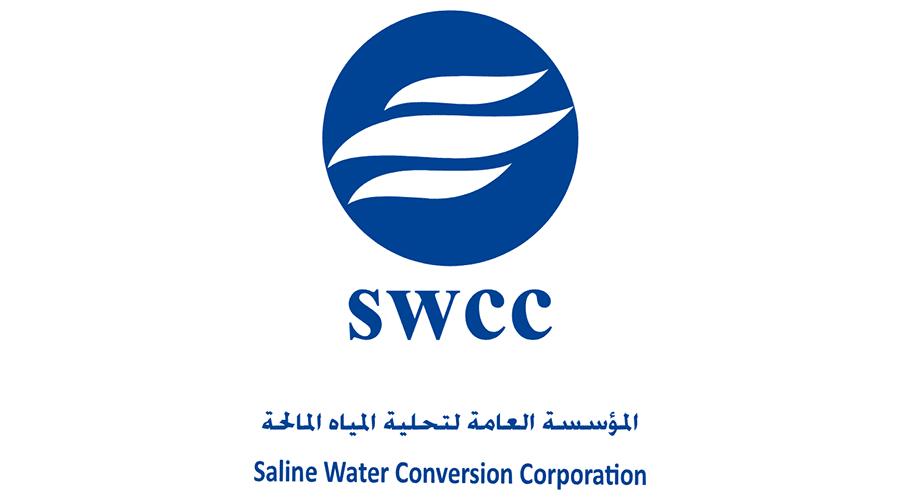 Saline Water Conversion II