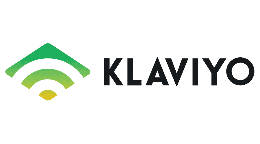Klaviyo Vector Logo - (.SVG + .PNG) - GetVectorLogo.Com