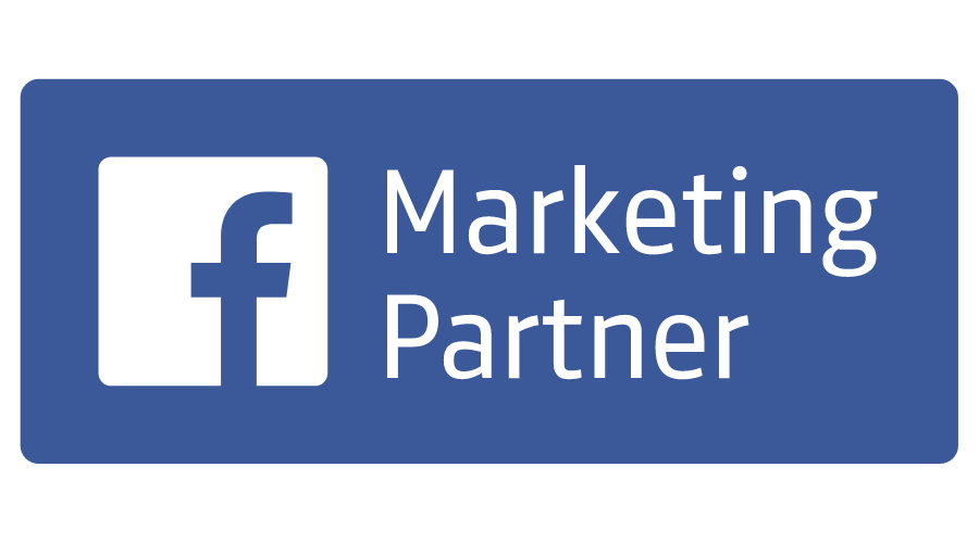 ·Hire a Facebook Marketing Partner