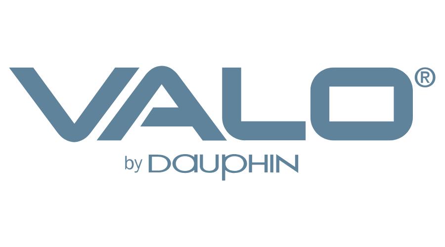 Valo Furniture Vector Logo Svg Png Getvectorlogocom