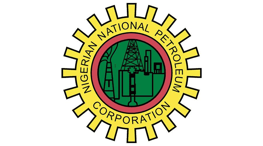 Nigerian National Petroleum Corporation (NNPC) Vector Logo