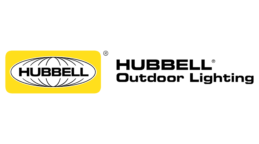 hubbell outdoor lighting vector logo svg png getvectorlogo com hubbell outdoor lighting vector logo